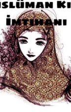 Müslüman kızın imtihanı by ErHan0