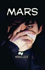 [MZ] MARS by MiracleZa