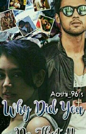 Manan:I Hate u by Aashi_96