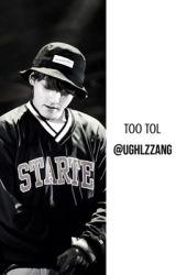 too tol → me by taepei