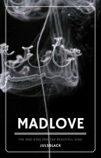 Madlove: The Mad King and The Beautiful King « malec by julsblack