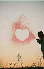 poemas para enamorar. 😍😍😍 by DeboraAlbarracinGarc