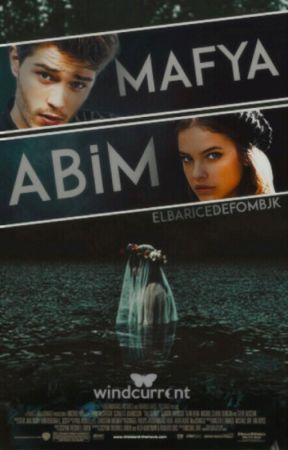 Mafya Abim (defom) by elbaricedefombjk