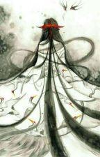 Các Phu Quân! Tha Cho Ta Đi! ( NP - Asisu) by HanBangDu
