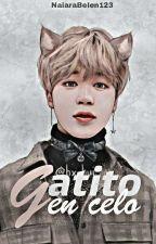 Gatito En Celo [Yoonmin] [Adaptacion] by NaiaraBelen123
