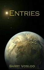 Entries by BarryVosloo