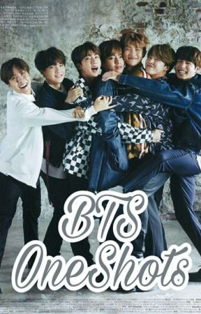 BTS ONE SHOTS [MEMBER X READER] by invisibleshinigami