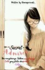 Secret Admirer by elvarapurwati_