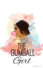 The Gumball Girl  by musicality_17