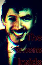 The Demons Inside- a Septiplier/Danti fanfiction by amazable01