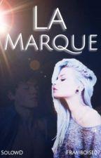 La Marque by Framboise07
