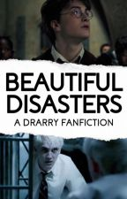 BEAUTIFUL DISASTERS 「DRARRY」 by parseltxngue