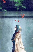 [Yết Ngư ver] Lần Nữa Yêu Anh by -_Ayame_Chu_-