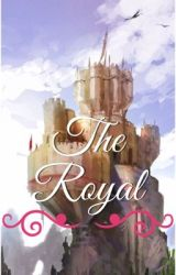 The Royal - EDITING by FurryShea