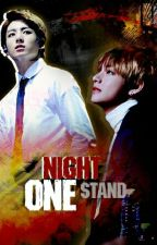 One night stand by yoonmin_3