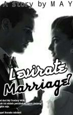 Levirate Marriage? by Ms_maylin