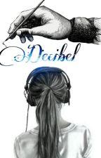 Decibel by Moonlight92