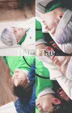 1 Jae 1 Tae || JaeYong(!) Texting by changsux