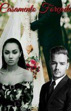 Casamento Forçado  by Doces-Sonhos