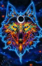 Animal Within  by Demonic_Wolf_King