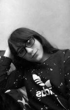 il vero amore è da piccoli  by AnnaBilleci4