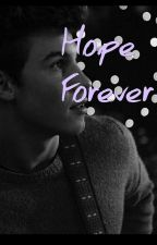 Hope Forever (Shawn Mendes Ff) by annika62443