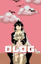 Blog-Texting ~Zervis~ Jilet-3 by unemployedqueen-sama