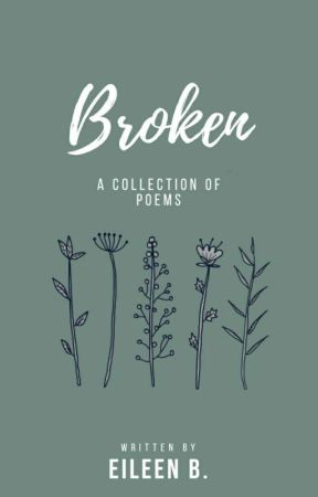 Broken  by 12pm_thoughts