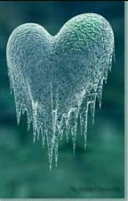 Mi frío corazón by BornthisAle19