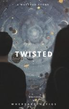 Twisted  by dimiitra