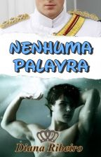 O Príncipe e o Bruxo do Mar || Romance Gay by DianaRibeiro659