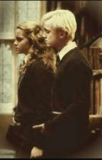 Saf Kan ve Bulanık~DramionE by ThePurestWitch