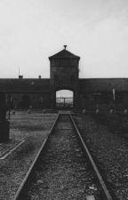La ayuda del nazi by SullyWeasley