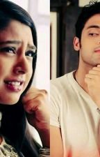 Manan : a bond of pure love  by ArsitaAgarwal