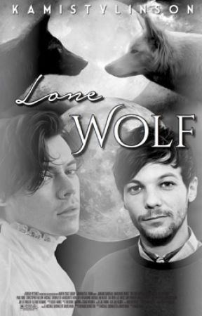Lone Wolf » larry stylinson  by kamistylinson