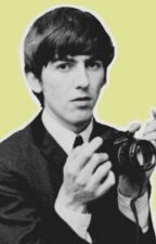 The Youngest Beatle by littlexalphabetxgirl