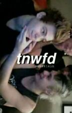 """""""that's not what friends do"""" - muke by mukestein"""