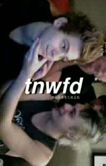 """""""that's not what friends do"""" - muke"""
