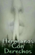 """""""Hermanos Con Derechos"""" MB *HOT*  by LaBautister96"""