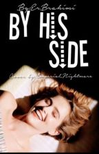 By His Side by ErBrer