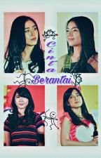 Cinta Berantai by Hitamputih48