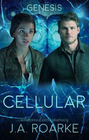 Cellular |Hold| by SpaceAdventurer_11