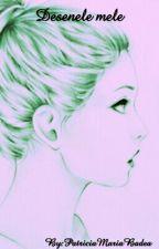 Desenele mele by _KimTrissy_
