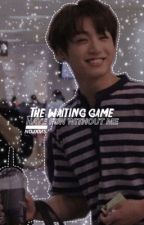 THE WAITING GAME ∎ KV [one-shot]  by Nojxms
