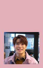 talk about you ♡ jaeyong by haeknojaem