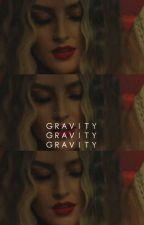 GRAVITY → B. BLAKE (Español) by kindasleep