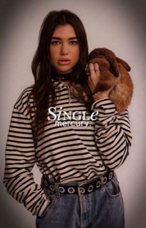 single | KJ Apa by 1-800-TRUMANBLACK
