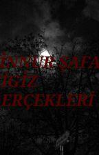 BİNNUR ŞAFAK NİGİZ GERÇEKLERİ  by yabancibasardi