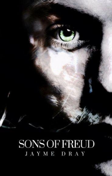 Sons of Freud ♜ l.s.