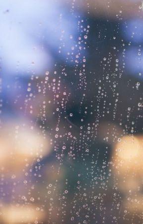 When it Rains it Pours by gizmo80911